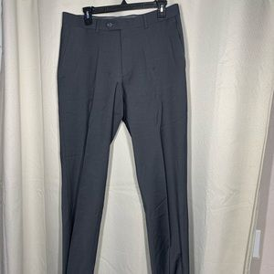 Bar lll dress pants